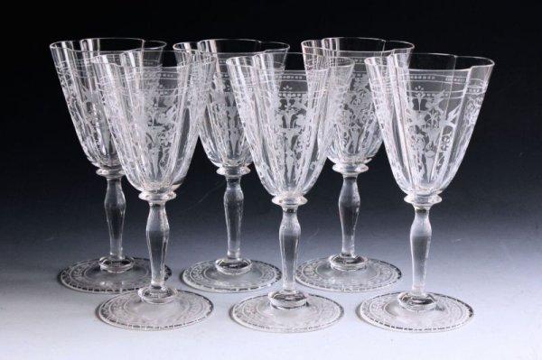 画像1: ロブマイヤー ワイングラス (1)
