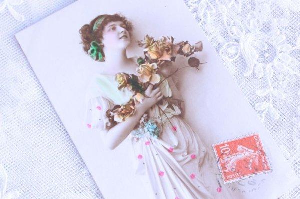 画像1: ポストカード (1)